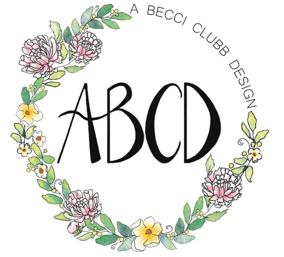 ABCD Weddings