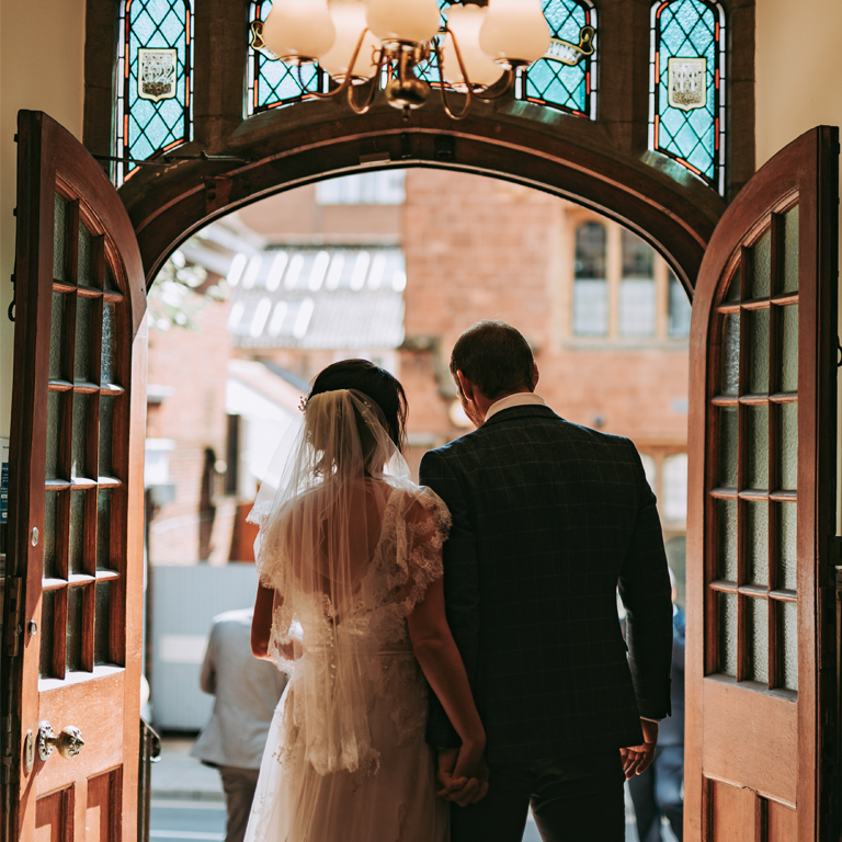 Find your perfect venue